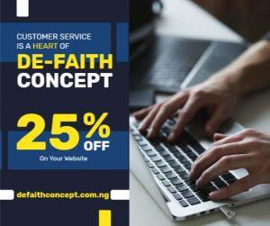 Defaithconcept design 4