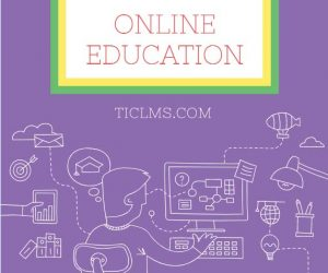 ticlms advert